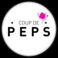 Coup de Peps