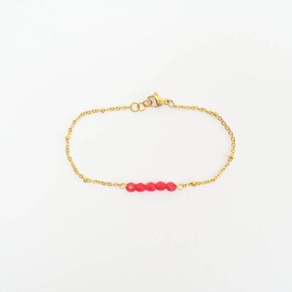 Adama - Bracelet