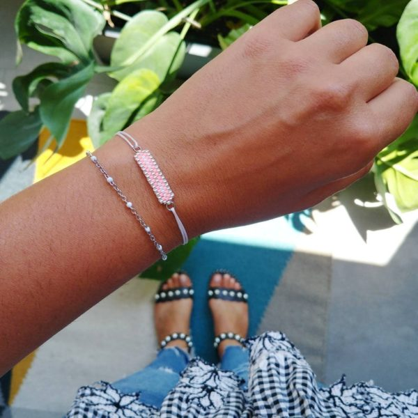 Bracelet Ariette