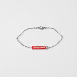 Bracelet Dominique Aymara