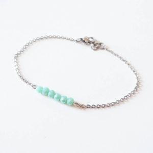Chloé - Bracelet