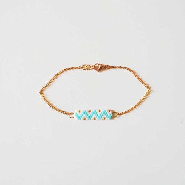 Bracelet Dominique Inca