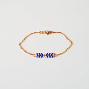 Bracelet Dominique Maya