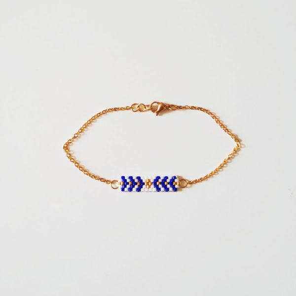 Bracelet Dominique Maya